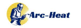 Arc-Heat
